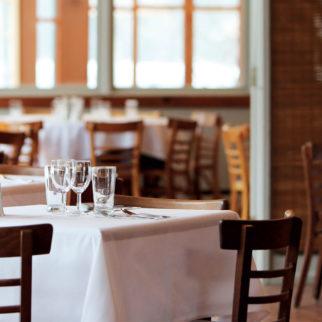 approccio-al-cambiamento-della-ristorazione-moderna