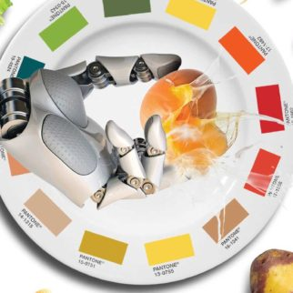 il-futuro-della-ristorazione