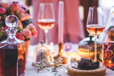rosato-gluten-free