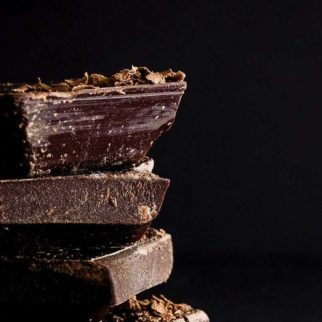 storia-braconi-cioccolato
