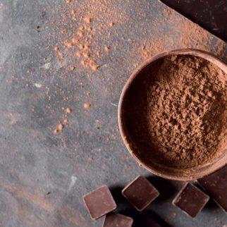 web-cioccolato-editoriale