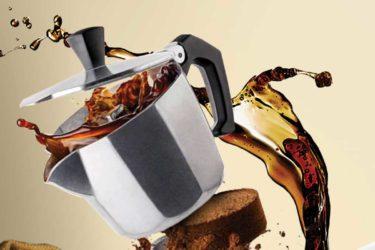 caffè-il-piacere-di-una-pausa