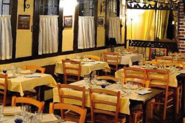 cenacolo2