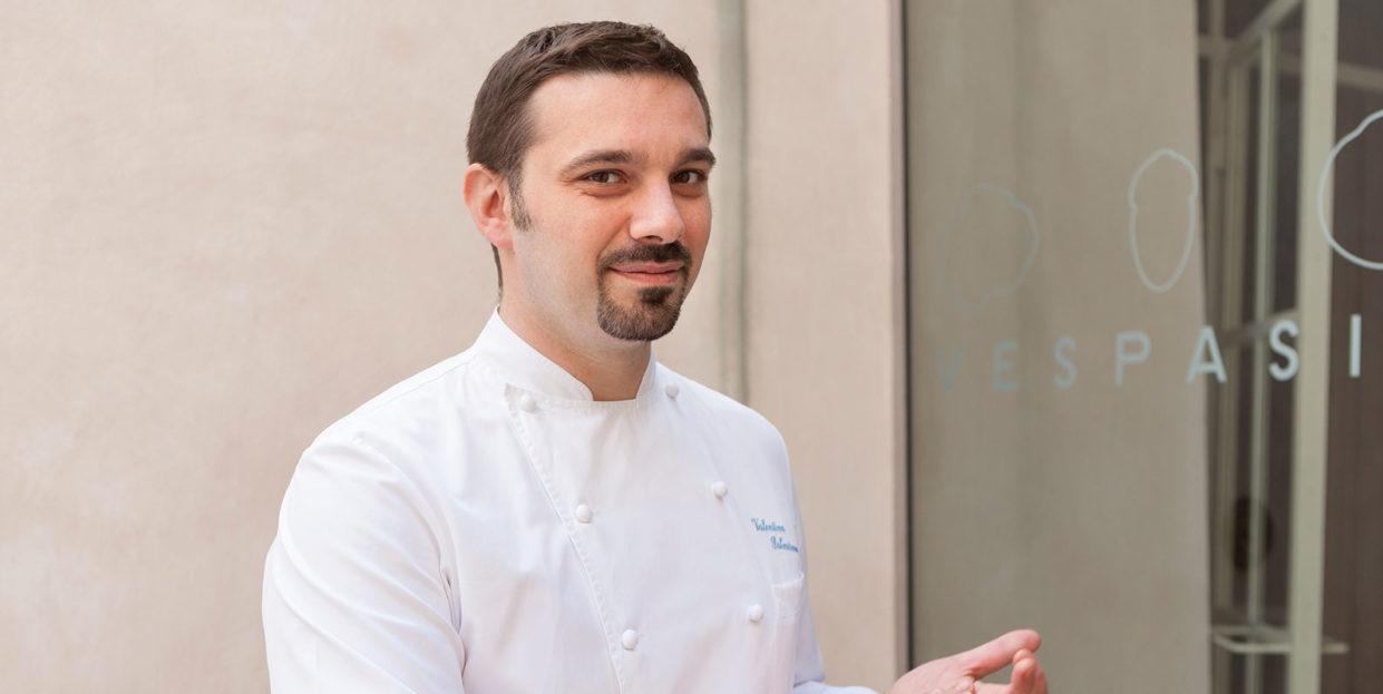 chef-stellato-fragole