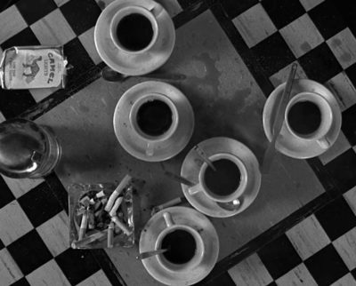 coffee-and-cigarettes
