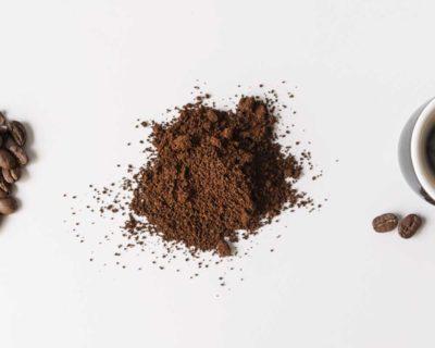 dolce-amaro-caffè