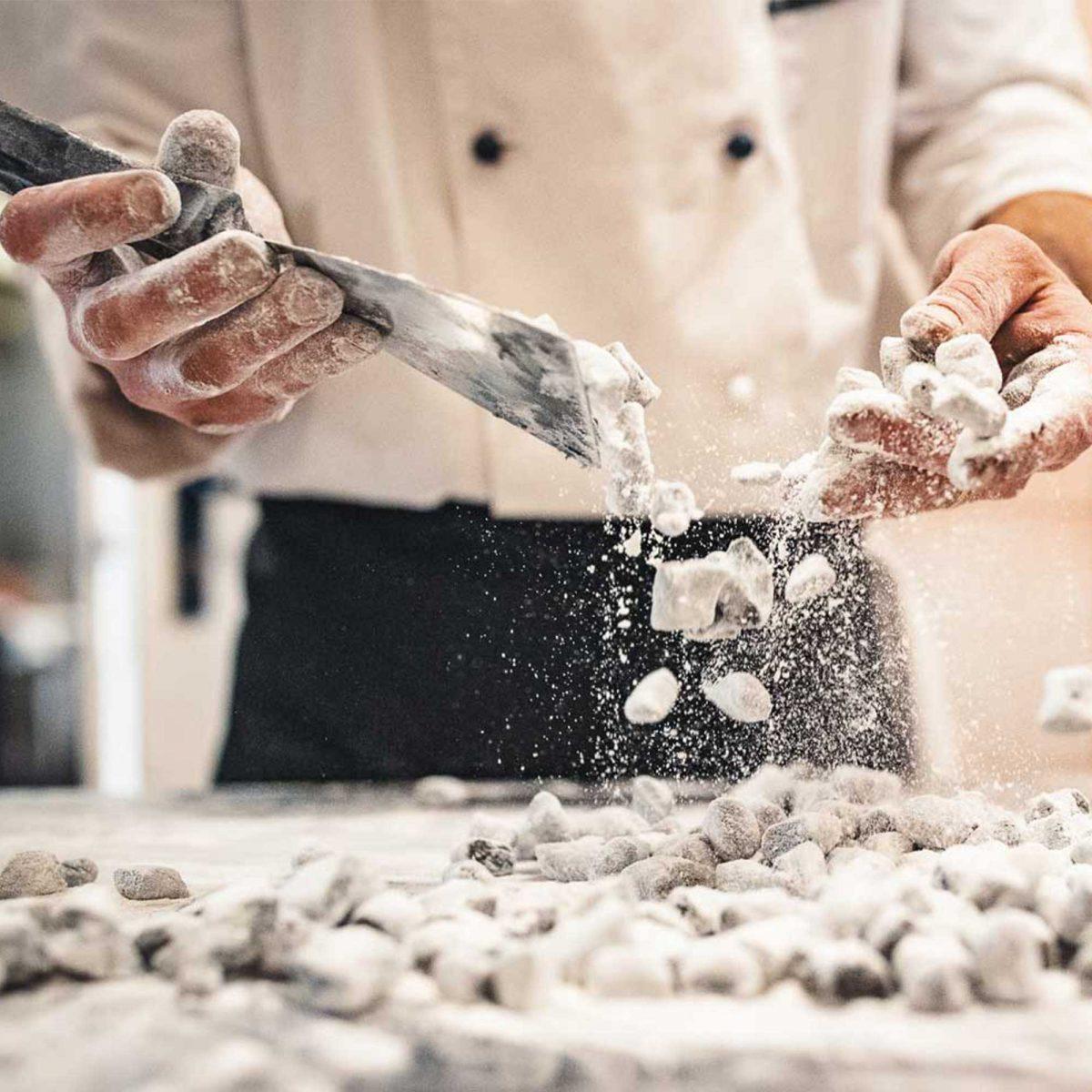 el-garagol-cucina