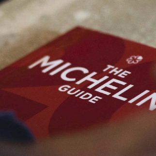 guida-mchelin-2019