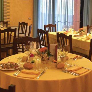 hotel-ristorante-tesoro