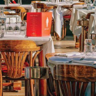 il-ristorante-dell-ente-no-profit