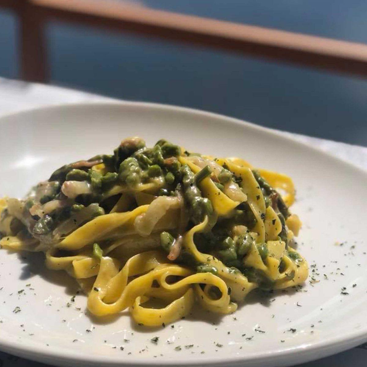 l-angoletto-ricetta