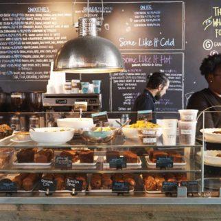 la-caffetteria-bar