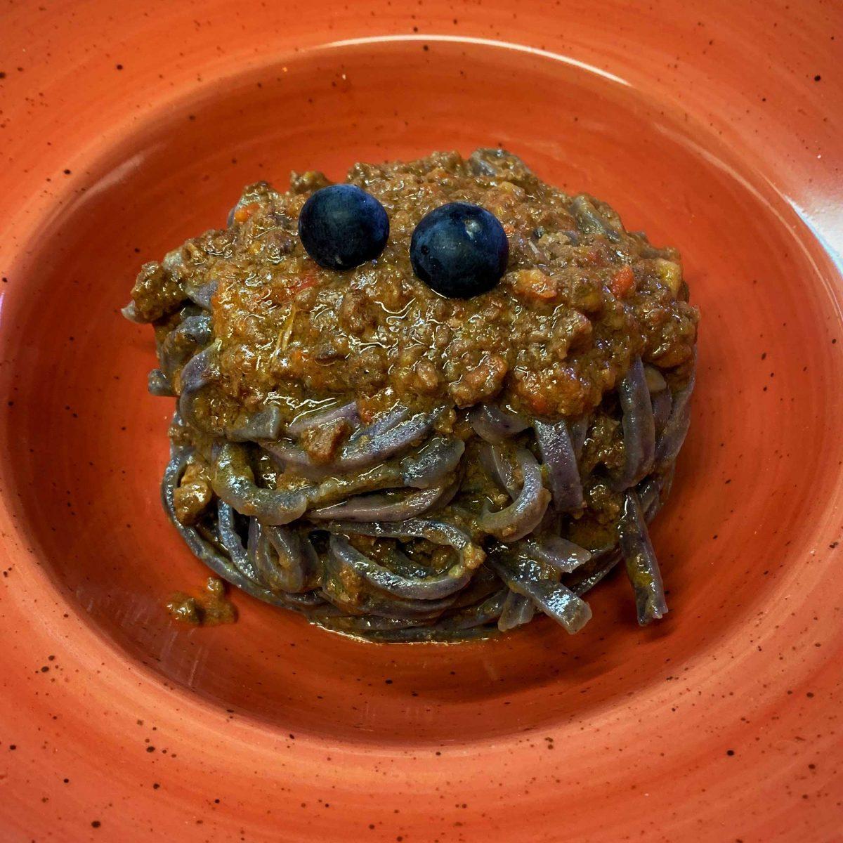 locanda-del-morlacchi-ricetta
