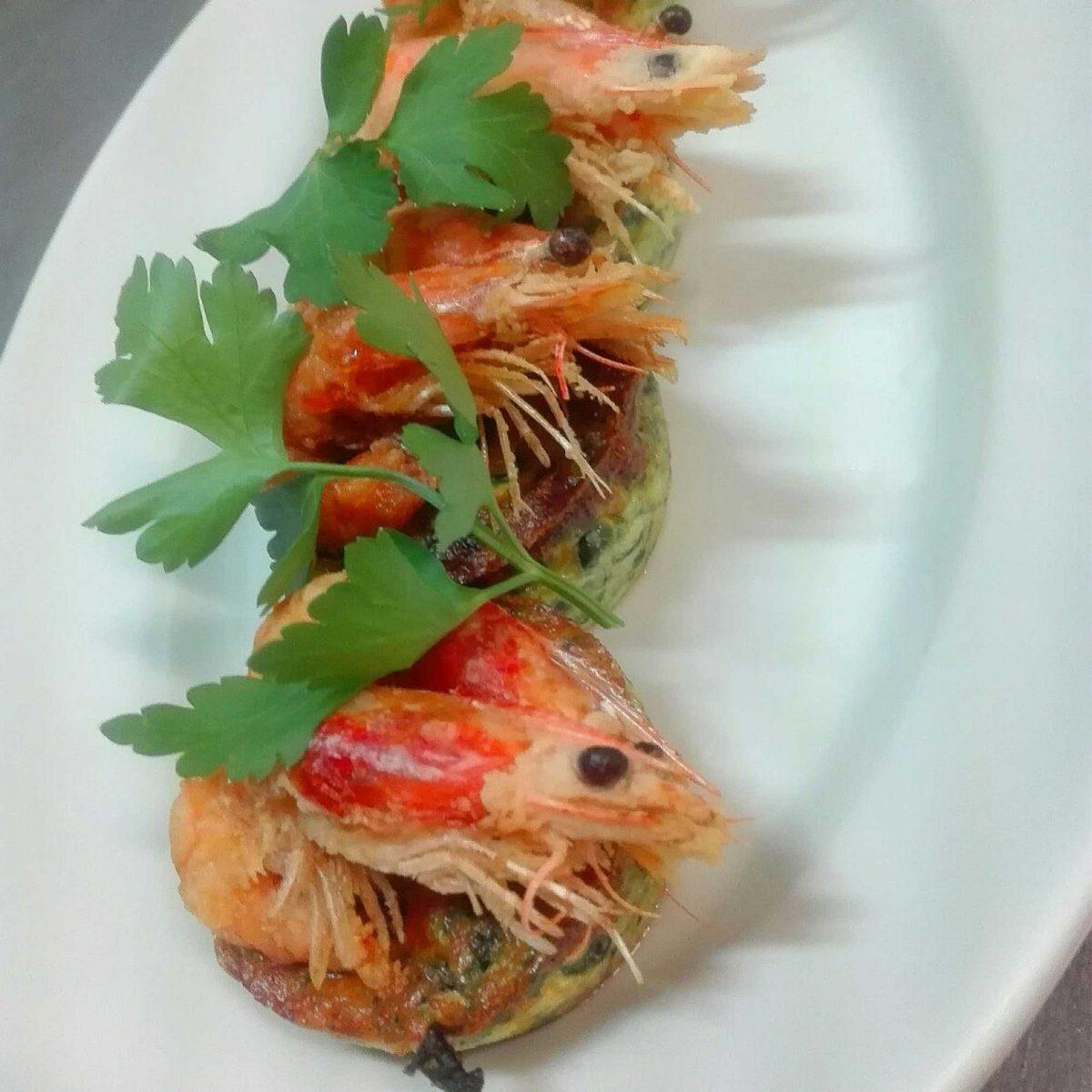 locanda-dello-cgef-piatto