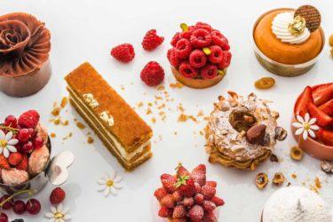 masterclass-chef-academy-terni