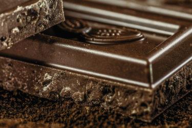 nutrizione-cioccolato