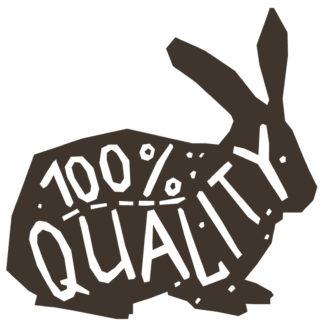 nutrizione-coniglio