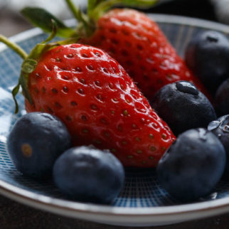 nutrizione-fragole