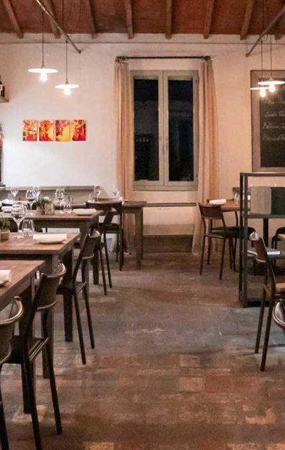 osteria-creta-toscana