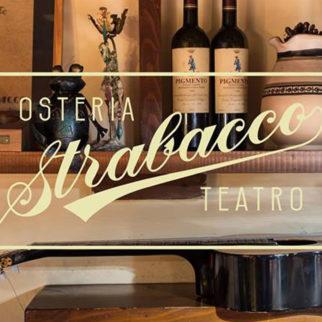 osteria-teatro-strabacco-fragole