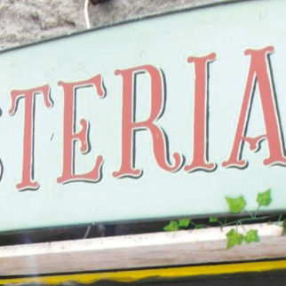 osteria-tre-sorelle-fragole