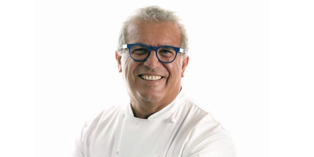 prosecco-chef