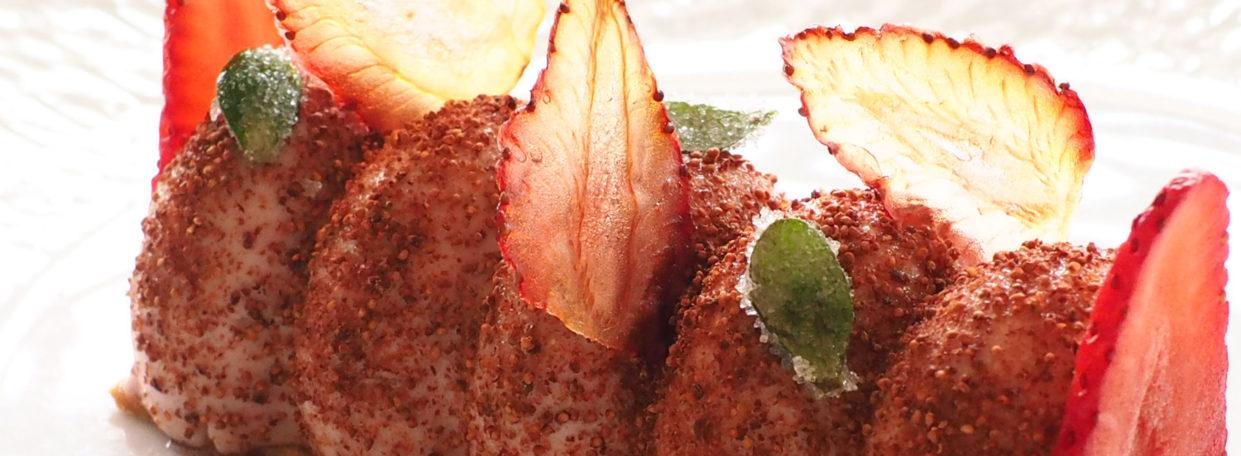 ricetta-stellata-fragole