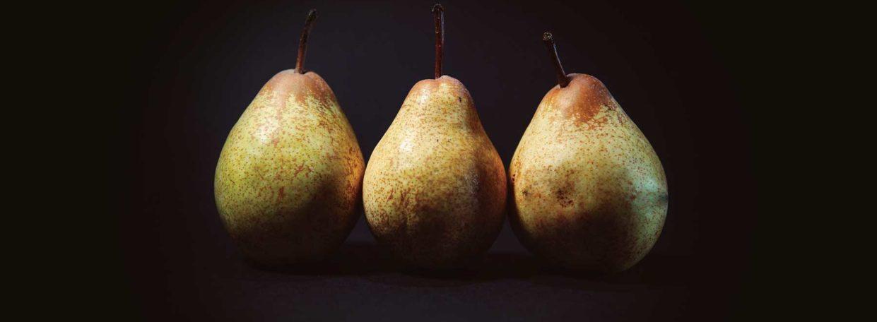 ricetta-vincenzo-guarino