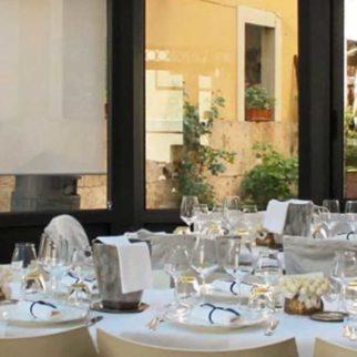ristorante-bistrot-lazio