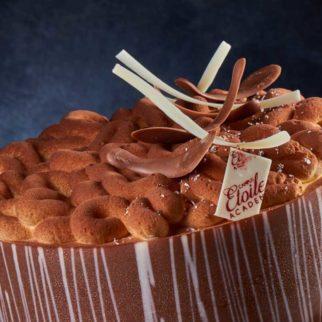 torta-caffe-e-mascarpone