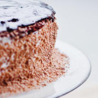 torta-indovino