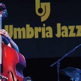 umbria-jazz-e-l'impatto-sulle-attività