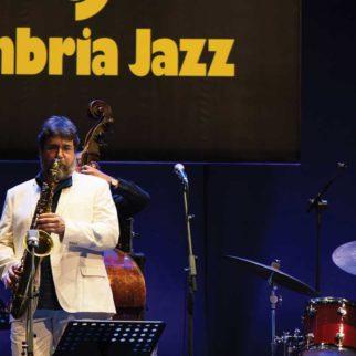 umbria-jazz-forlani