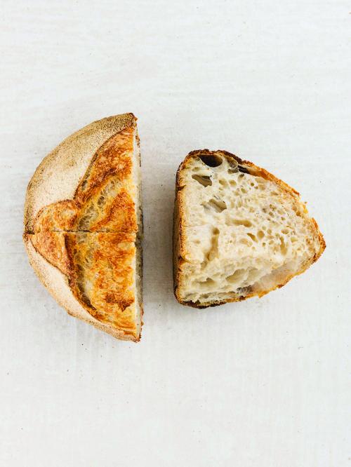 pane dello chef stellato niko romito