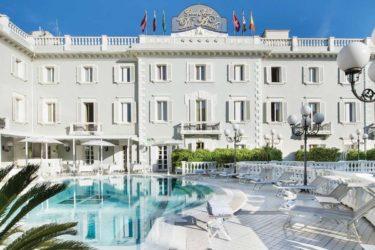 grand-hotel-des-bains-rimini