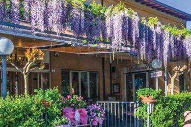 hotel-ristorante-bologna-san-piero-in-bagno