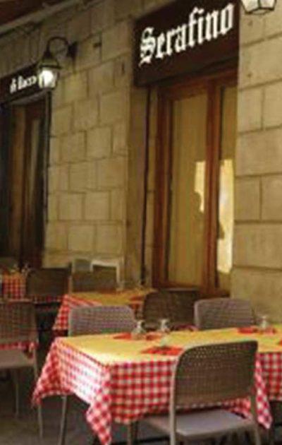 la-vecchia-taverna-di-bacco-siena