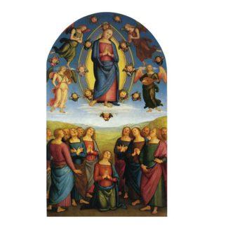 pietro-vannucci-chiesa-corciano
