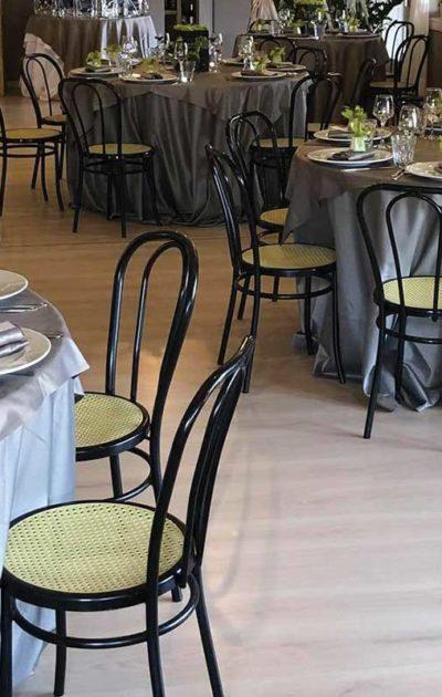 ristorante-l-altravista-rieti