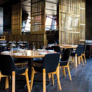 top-100-restaurant