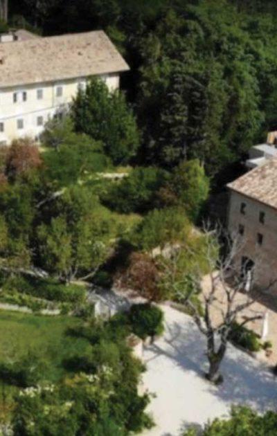 villa-anitori-relais-loro-piceno