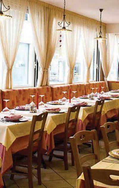 del-toro-ristorante