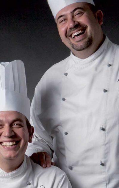 il-cuoco-innamorato