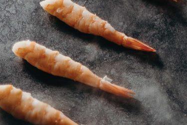 risotto-con-scampi
