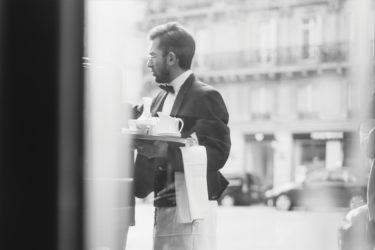 identikit-cameriere