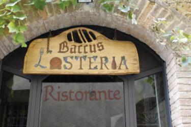 ristorante-osteria-baccus