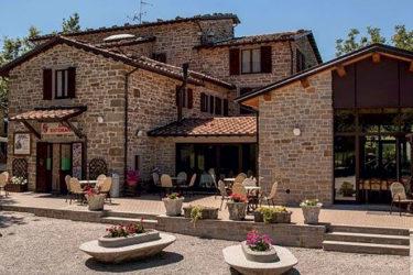 centro-turistico-valbonella