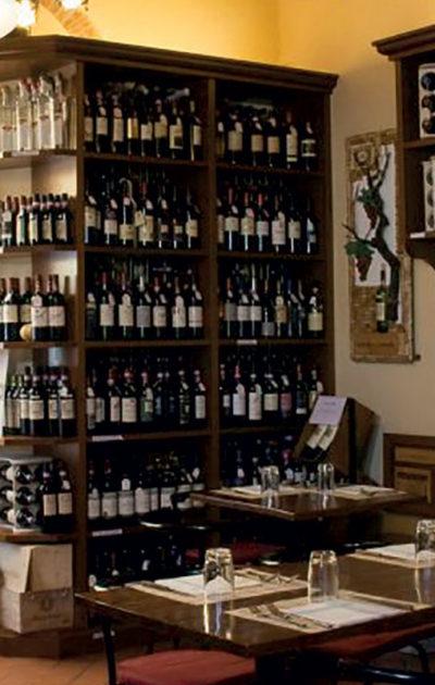 fuoripiazza-ristorante-enoteca