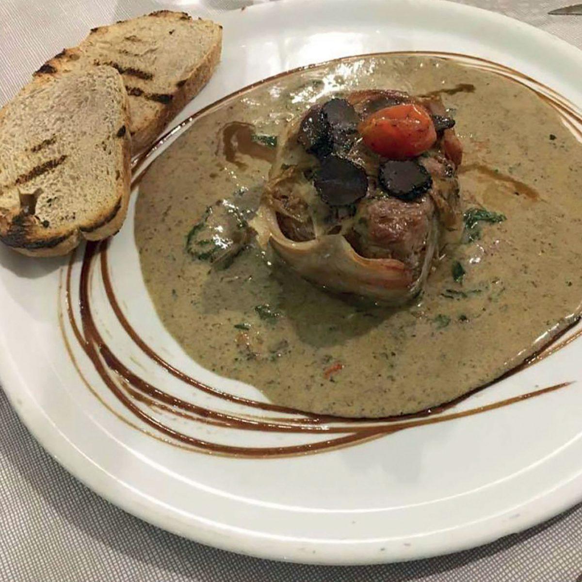 piatti-antica-trattoria-del-corso