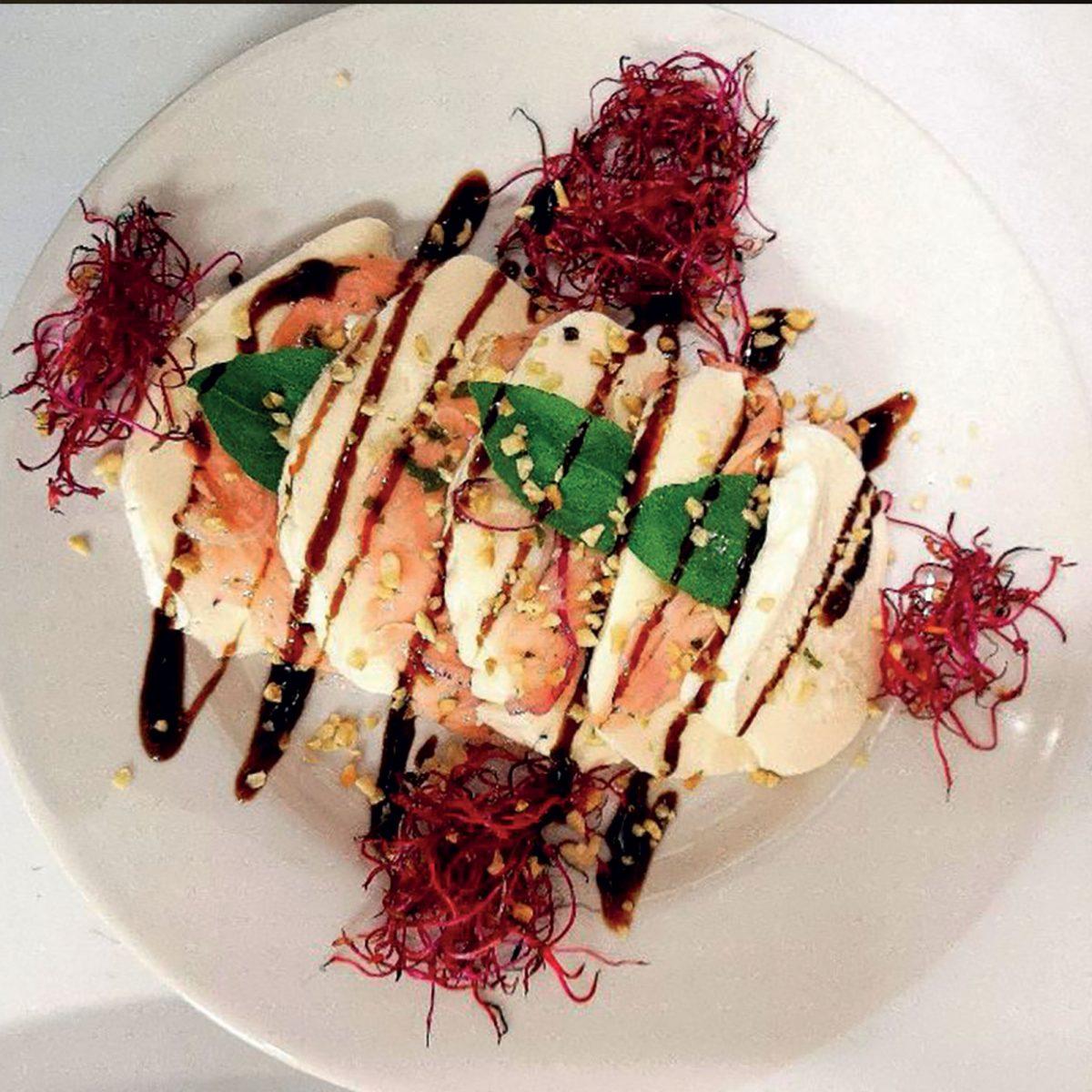 ristorante-porto-verde-piatto